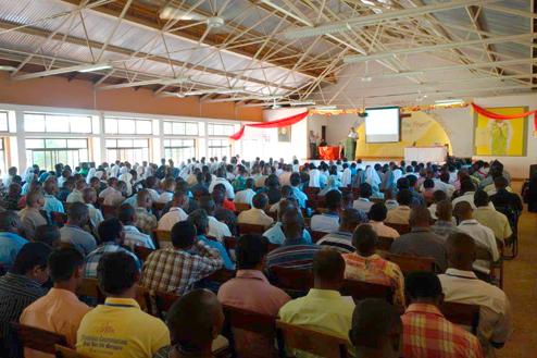 03-Tansania-Audience.jpg