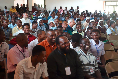 04-Tansania-Audience.jpg