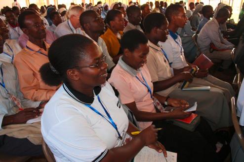 06-Tansania-Audience.jpg