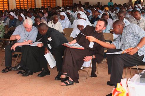 07-Tansania-Audience.jpg
