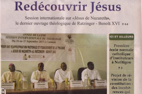 10-Benin.jpg