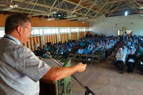 17-Tansania-Prof-Buckenmaier.jpg