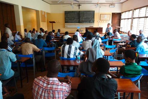 28-Tansania-Prof-Buckenmaier.jpg