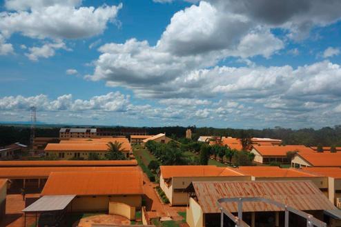 31-Tansania-University.jpg